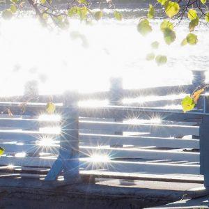 новая метрика качества света Average Spectral Difference) (ASD_