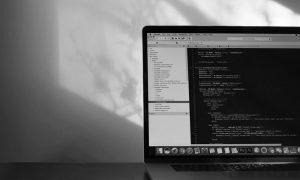 программирование систем автоматизации и пользовательских интерфейсов