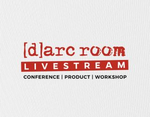 [d]arc room livestream 2020
