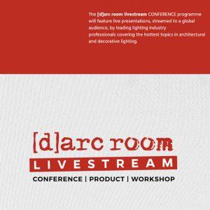 darck room conference