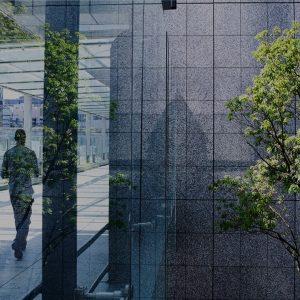 умные здания, здоровье и human-centric design